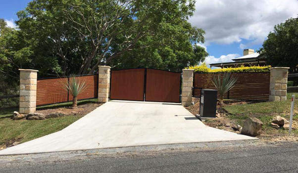 The Advantages of Quality Fencing for Your Home - Gold Coast