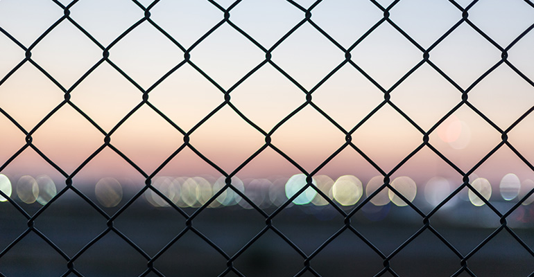 Should You Consider Security Fencing? - Gold Coast