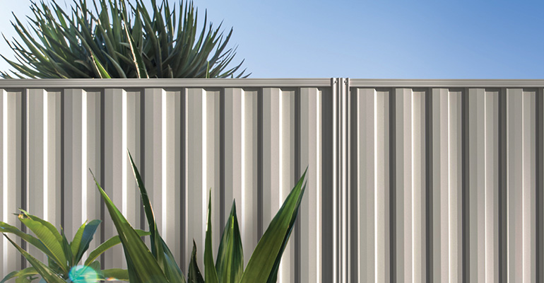 What Sort of Fencing Do You Need? - Gold Coast