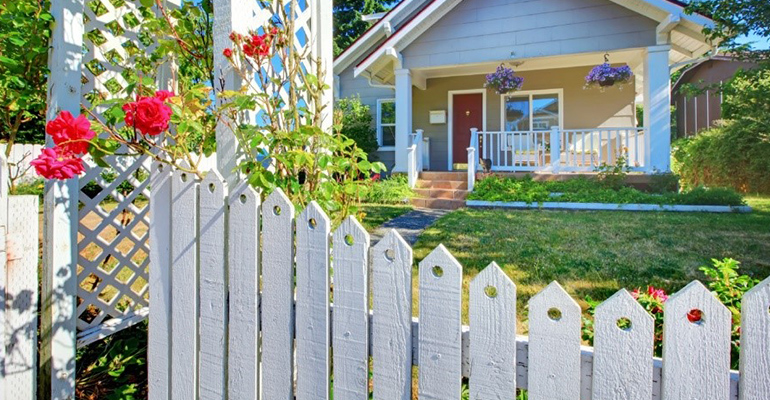 5 great tips to boost curb appeal of any home - Gold Coast