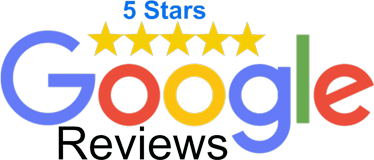 5-star-google-reviews | Fencing Gold Coast | Aaurora fencing