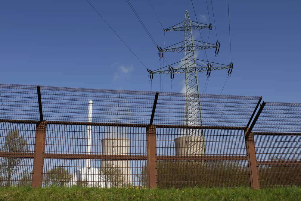 Electric Fencing Gold Coast