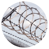 Range Of Fencing Solutions